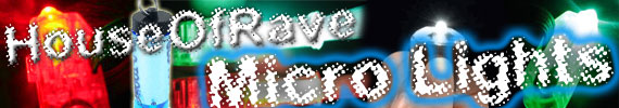 rave light | banner image