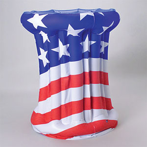 us-flag-cooler-big.jpg