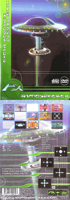 DVD/atmospherex-dvd-big.jpg