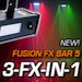fusion-fx5-small.jpg
