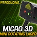 micro-3d-laser-small.jpg