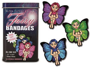 fairy-bandages-big.jpg
