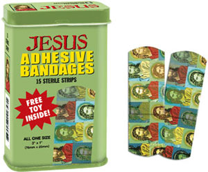 jesus-bandages-big.jpg