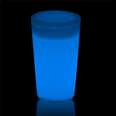 glow-shot-glass-blue.jpg