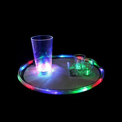 led-serving-tray-01.jpg