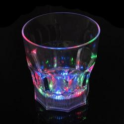 flashing-whiskey-glass-01.jpg