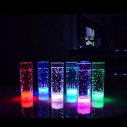 led-bar-glass-01.jpg