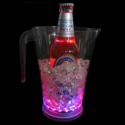 led-colorshow-pitcher-05.png