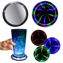 tunnel-led-drink-coaster-01.jpg