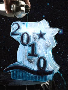 2010-ice-shots-big.jpg