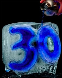30-ice-shots-big.jpg