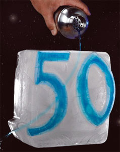 50-ice-shots-big.jpg