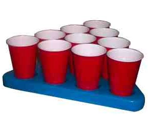 beer-pong-rack-big.jpg