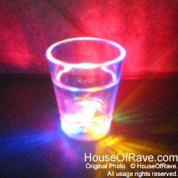 led-shot-glass-big.jpg