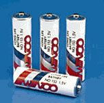 batteries/aa-battery-big.jpg