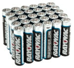 batteries/aaa-battery-big.jpg