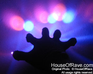 rave-gloves-big.jpg