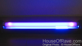 18-inch-blacklight-big.jpg