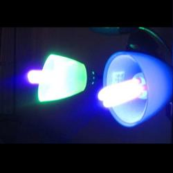 13-watt-blacklight-bulb-01.jpg