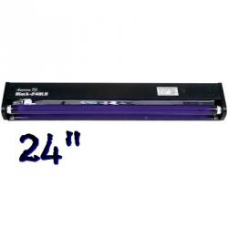 24-inch-blacklight-bar-01.jpg