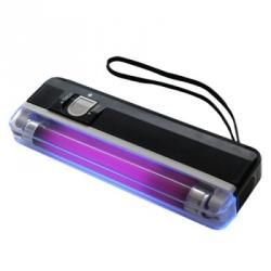 portable-blacklight-01.jpg