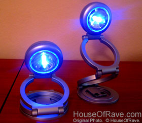 swivel-blacklight-big.jpg
