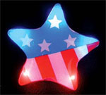bodylights/american-star-magnet-big.jpg