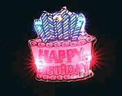 bodylights/happy-birthday-magnet-big.jpg