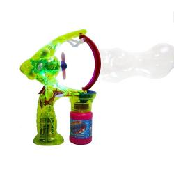 alien-bubble-gun-01.jpg