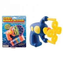 mini-bubble-blower-gun-01.jpg