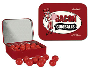 bacon-gumballs-big.jpg