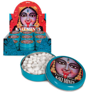 curry-mints-big.jpg