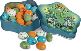 fairy-eggs-big.jpg