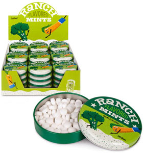 ranch-mints-big.jpg
