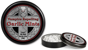vampire-repelling-mints-big.jpg