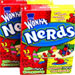 candy/wonka-nerds.jpg