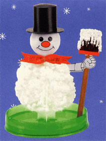grow-own-snowman-big.jpg