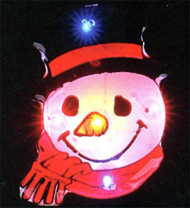 snowman-led-blinky-big.jpg