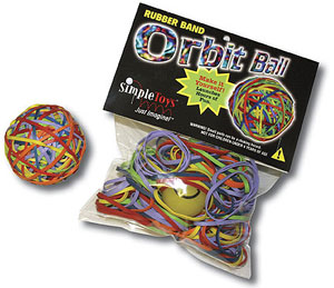 rubber-band-ball-big.jpg