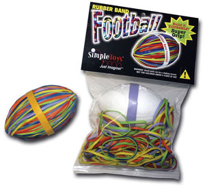 rubber-band-football-big.jpg