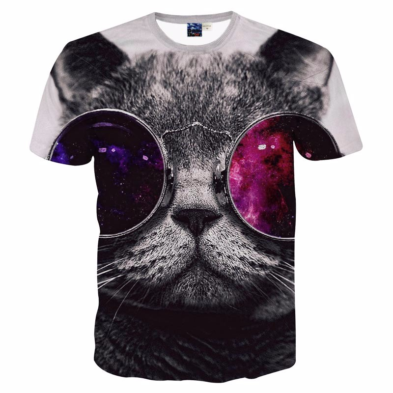 purple-haze-cat-01.jpg