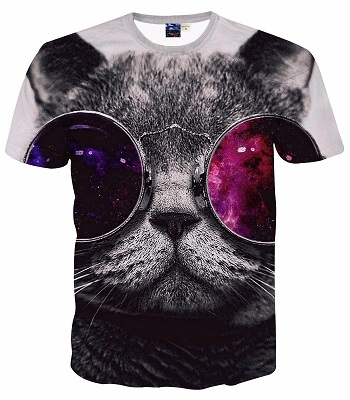 purple-haze-cat-0101.jpg