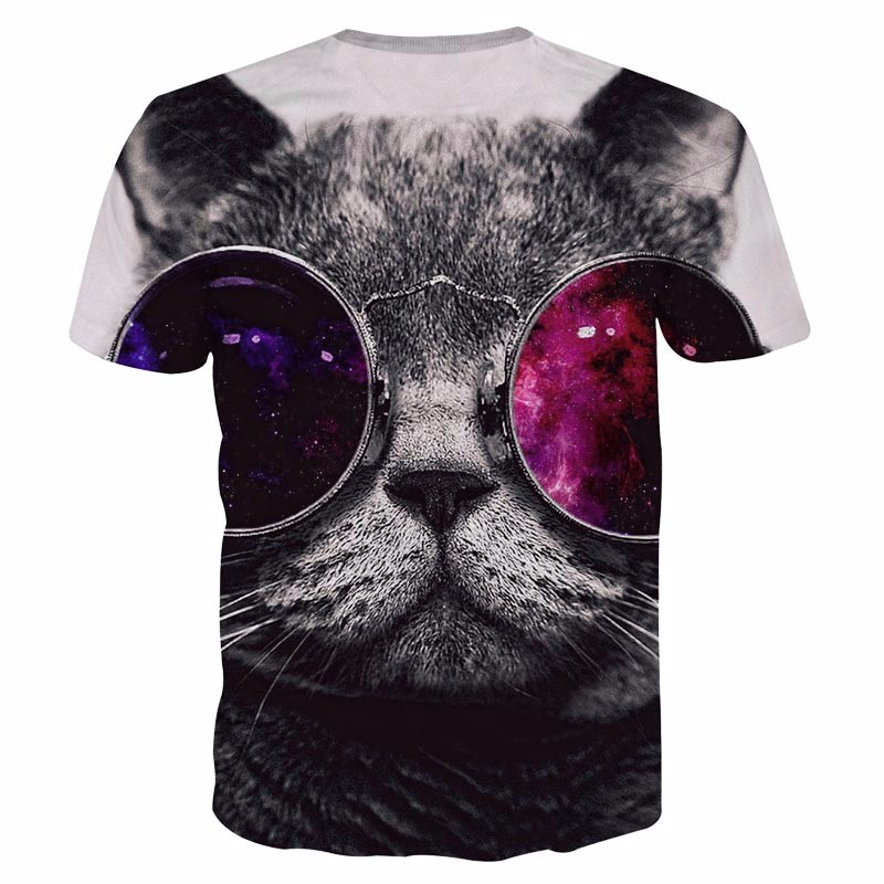 purple-haze-cat-02.jpg
