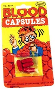 blood-capsules-big.jpg