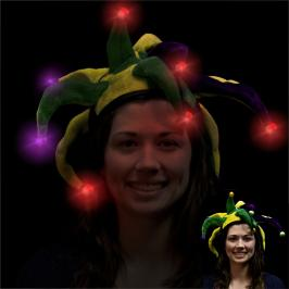 jester-led-hat.jpg