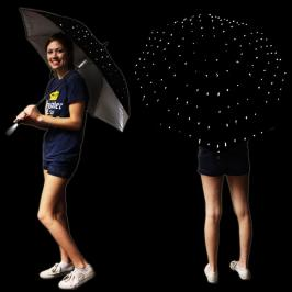 led-umbrella1.jpg