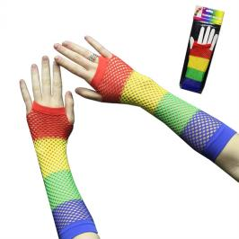 rainbow-fishnet-gloves.jpg