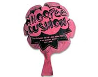 whoopie-cushion-big.jpg