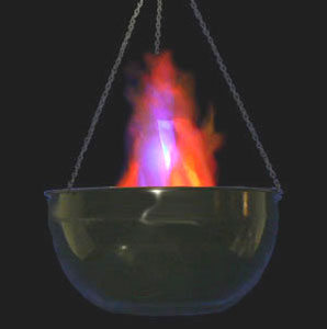 10-inch-cauldron-big.jpg