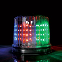 Multicolor Police Beacon.jpg